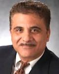 Prof. Hamid Saghizadeh