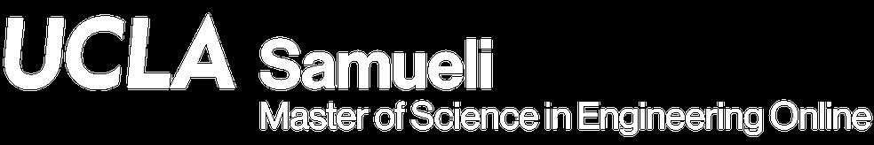 Ucla Academic Calendar 2022 23.Academic Calendar Msol